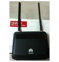 Unlocked Huawei B880 LTE Wireless Gateway | B880-75 B880-73 B880-65 B880-70V B880-53 Specs Reviews | Unlocked 4G LTE devices | Scoop.it