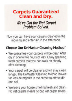 /Get your carpet cleaned by professionals with over 60 years of experience! - Bloomington Pantagraph | Having a Good Time | Scoop.it