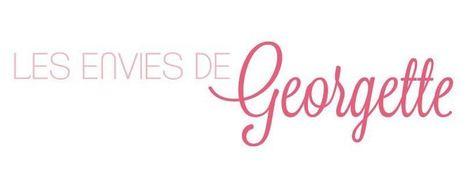 TOP 10 des blogs beauté - BHV | Revue de Presse Les Envies de Georgette | Scoop.it