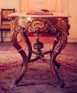 Get back the original look of the fine furniture and antiques with Austin Furniture Repair | Furniture Repair | Scoop.it