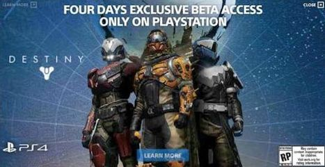 The evils of console exclusive content – Reader's Feature | Video Games Galore!! | Scoop.it
