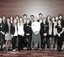 LVMH - LVMH célèbre les 25 ans de sa chaire à l'ESSEC, Chaire LVMH-ESSEC | EDUCATION, FORMATION, DEVELOPEMENT, MANAGEMENT | Scoop.it