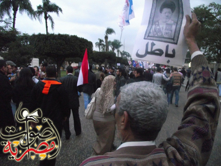 Egyptian activist found beaten, dumped outside Cairo   Égypt-actus   Scoop.it