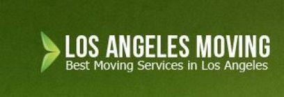 Metropolitan Movers Los Angeles | CorpFire | Metropolitan Movers | Scoop.it
