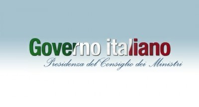 Decreto Sviluppo, ispirazione Open Data - WebNews | Data Science 4 Public Sector Information | Scoop.it