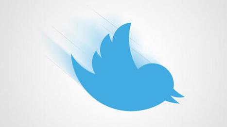 Twitter-Dämmerung: der Kampf des einstigen Social Media-Stars mit dem Absturz - Meedia | Medienbildung | Scoop.it