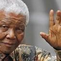 Nelson Mandela, South-Africa, health. | BRAZIL FOOTBALL | Scoop.it