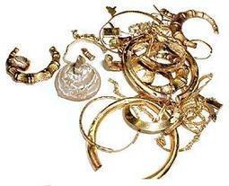 Comment vendre l'or - - | Questions sur Lor | Scoop.it