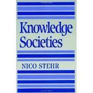 Redes Abiertas: MOOCs, una visión crítica. El valor no está en el ejemplar (II)   Sobre TIC, Aprendizaje y Gestion del Conocimiento   Scoop.it