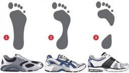 Best running shoes for men | Best running shoes | Scoop.it