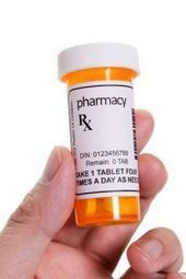 Do Antidepressants Increase Risk of Diabetes?   Psych Central News   Tackling Diabetes   Scoop.it