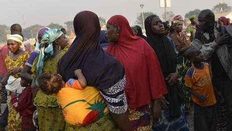 RCA:  Markounda attaquée par des assaillants venus du Tchad - France - RFI | UNHCR TOGO - News Desk | Scoop.it