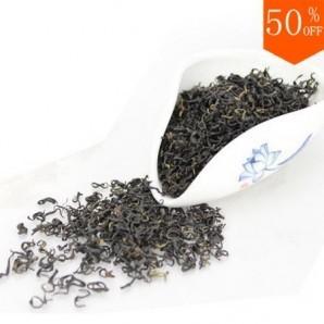 Enjoy The Vital Benefits Of Black Tea To Compensate On Nutritional Food Loss | Black Tea | Scoop.it