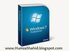 Window 7 Professional Free Download By Humza Shahid | Humza Shahid|Learn Softwares In Urdu | Huzma Shahid~ Learn Free Softwares In Urdu | Scoop.it