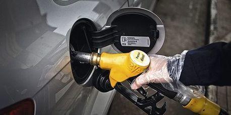 Un scénario pour réduire l'écart fiscal entre l'essence et le diesel | Crakks | Scoop.it
