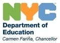 Chromebooks - NYCDOE Google Apps for Education Resource Center | GAFE and Learning | Scoop.it