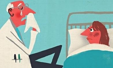 This column will change your life: empathy | familyonline | Scoop.it