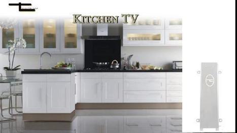 TV Lift | Pop Up TV Cabinet | Hidden TV | TV Cabinets | TV Lift Mechanism | Concealed TV Cabinets | TV Lifts | Motorised TV Lift | Pneumatic TV Lifts | Electric TV Lifts | TV Cabinets | Discrete TV... | Financial literacy for teens | Scoop.it