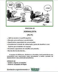 BiblioBlogue ESJAC - Tavira | Pelas bibliotecas escolares | Scoop.it
