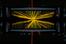 Newfound Particle Still Looks Like a Higgs Boson | FutureChronicles | Scoop.it