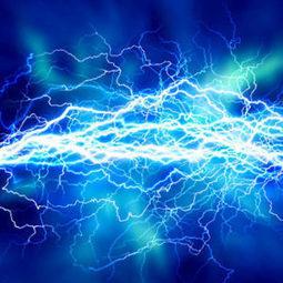 10 Curiosidades de la Electricidad que te Sorprenderán | Datos Curiosos de la Ciencia y el Mundo | Scoop.it