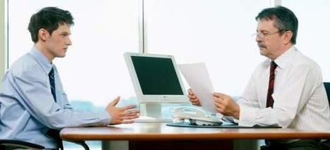 Entrevista de trabajo: en qué hay que fijarse para saber si es el empleo que nos interesa | Encontrar, mantener y mejorar tu empleo | Scoop.it