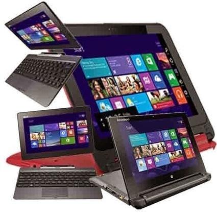 Harga Laptop Layar sentuh Dibawah 5 Jutaan Oktober 2014 | Laptoplaptopku | Scoop.it