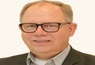 Aecom appoints new Middle East healthcare boss - Construction Week Online | Protrain Daily | Scoop.it