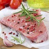 Veau : comment choisir les bons morceaux de viande ? Paule Neyrat, e-sante.fr | Actu Agri Bio | Scoop.it