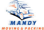 interstate removals Melbourne | Mandy Moving and Packing | Scoop.it