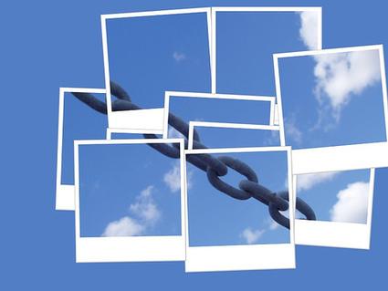 Comprar enlaces, linkbuilding y el sentido común | Blog de SEO | Todo sobre Seo | Scoop.it