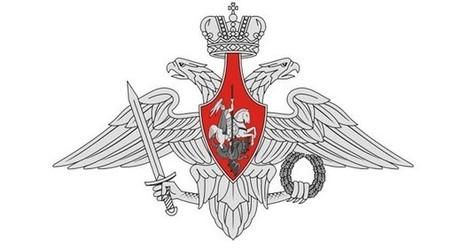 Rusia bombardea posiciones de Estado Islámico en Siria | La Agencia Árabe Siria de Noticias | Global politics | Scoop.it