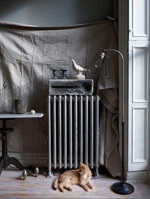 Quelques conseils avant de rallumer le chauffage | La Revue de Technitoit | Scoop.it