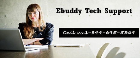 Ebuddy Tech Support Number For Customer Service | Technical Support Number USA-Gmail,MSN,Hotmail,Yahoo,Outlook | Scoop.it