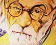 What Freud Said About Writing Fiction | Reflexive Practice | Scoop.it