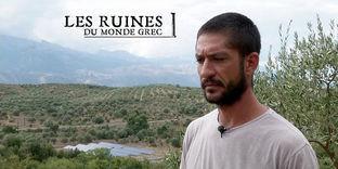 Les ruines du monde grec | Union Européenne, une construction dans la tourmente | Scoop.it