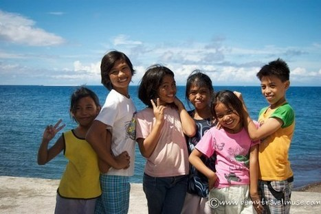 Camiguin, Mindanao: The Friendliest Place in the Philippines | Philippine Travel | Scoop.it