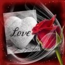 Pyar To Jindgi Ka Afsana Hai-Love Sms | Inspire to Blog | Scoop.it