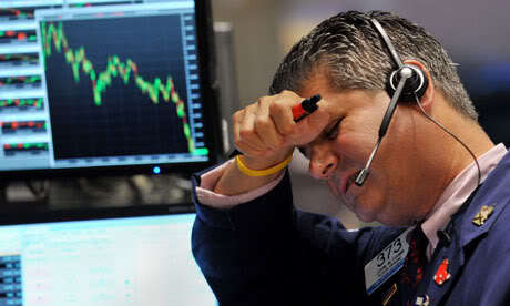 What are Derivatives?   US Economic Outlook   US Economic Collapse Could be Imminent   Scoop.it