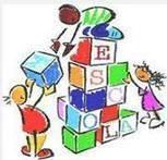 Recursos educatius -Teresa Torné | Think different | Scoop.it