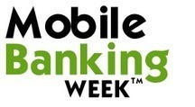 Online and Mobile Banking Ranked as the Most Important Lever in Credit Union Member Satisfaction, Reports CFI Group « Mobile Banking Week | Online Banking | Scoop.it