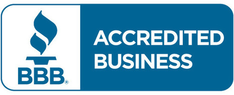 Internet Marketing Agency, Conversion Pipeline, Achieves Better Business Bureau Accreditation | marketing | Scoop.it