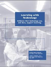 Learning With Technology | Center for Media Literacy | Technology And The Classroom | Scoop.it