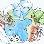 Almacenamiento en la nube | Docentes conectados | Scoop.it