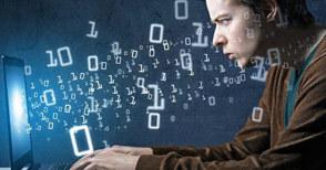 Que faire après un bac pro en informatique ? [ESMTI] | Post-bac et jeunes diplômés | Scoop.it