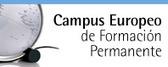 Bienvenidos al Centro de Conocimiento sobre TIC aplicadas a la Educación | ICT hints and tips for the EFL classroom | Scoop.it