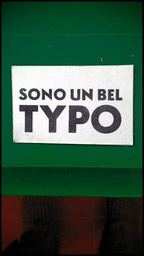 Della vita non tanto agra dei traduttori editoriali   Translate for children   Scoop.it