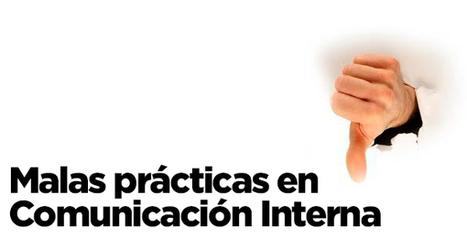 Empleados y Comunicación Interna | Pasión Periodística | Scoop.it