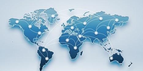 Información de comercio internacional: las 10 mejores web   Comercio y Distribución Intenacional   Scoop.it