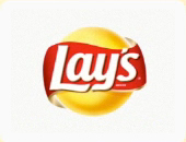 Do Us a Flavor™ | Lay's® Potato Chips | Clipping Book PR | Scoop.it